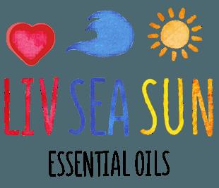 Liv Sea Sun
