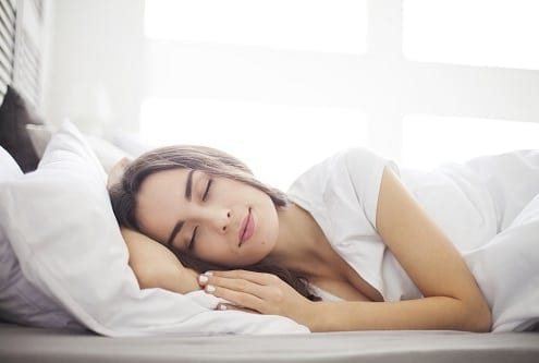 Which Essential Oils are Best for Sleep?